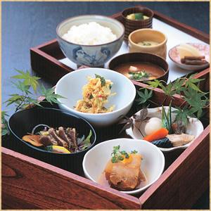 味覚膳【1,430円】